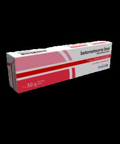 BETAMETASONA_BASI_POMADA_30_G
