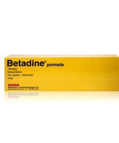 Betadine-Pomada-Dermica-100g
