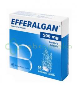 Efferalgan-500-mg-16