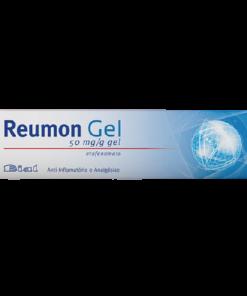 Reumon-Gel