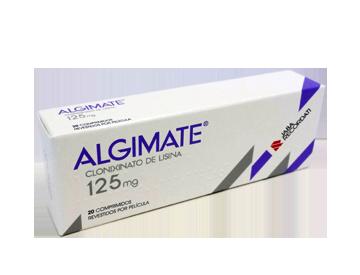 algimate-clonixinato125mg