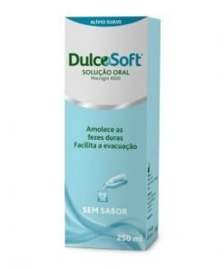 dulcosoft-solucao-oral-250ml