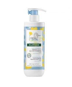 klorane-bebe-leite-hidratante-com-calendula-500ml