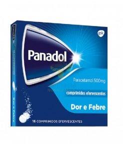 panadol-500mg-16-comprimidos-efervescentes