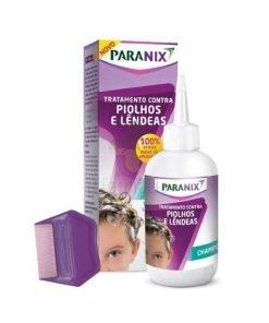 paranix-champo-tratamento-piolhos-pente-200ml