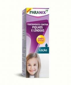 paranix-locao-de-tratamento-100-ml-1-pente